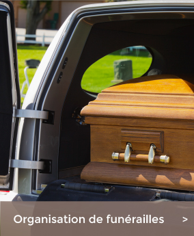 organisation-funerailles